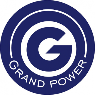 Grand Power reservdelar